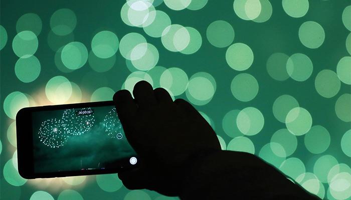 카메라 스마트폰 떴는데, 삼성전기ㆍLG이노텍 주가는 왜 떨어졌나