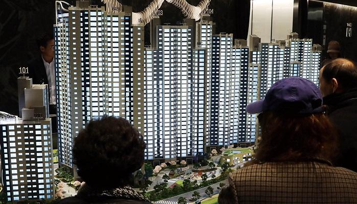 전문가들이 6억 이하 85㎡ 이하 집 콕 집은 이유