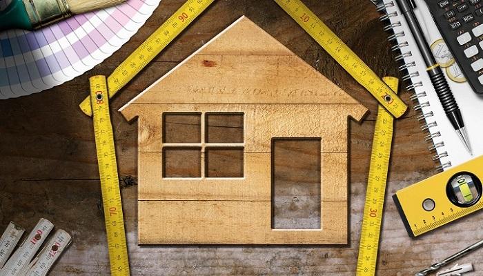 리모델링으로 건물 가치를 높여 판매하거나 월 임대료를 높이려는 투자자들이 많다.[사진=게티이미지뱅크]