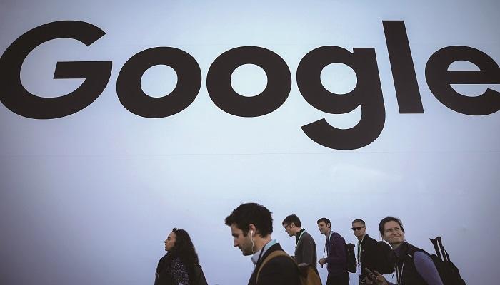 가트너가 분석한 구글·아마존의 '성공 습관'